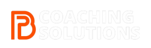 PB Coaching Solutions